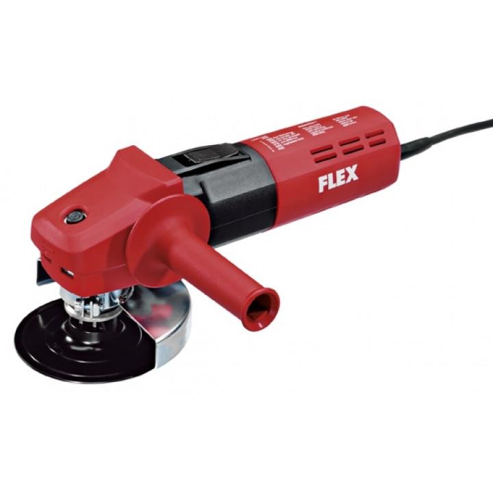 Угловая шлифовальная машина Flex L 1506 VR