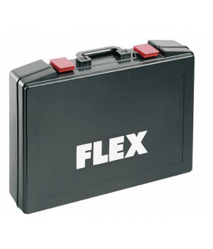 Кейс для транспортировки FLEX