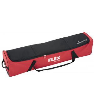Сумка для переноски Flex TB-L 1560x320x360