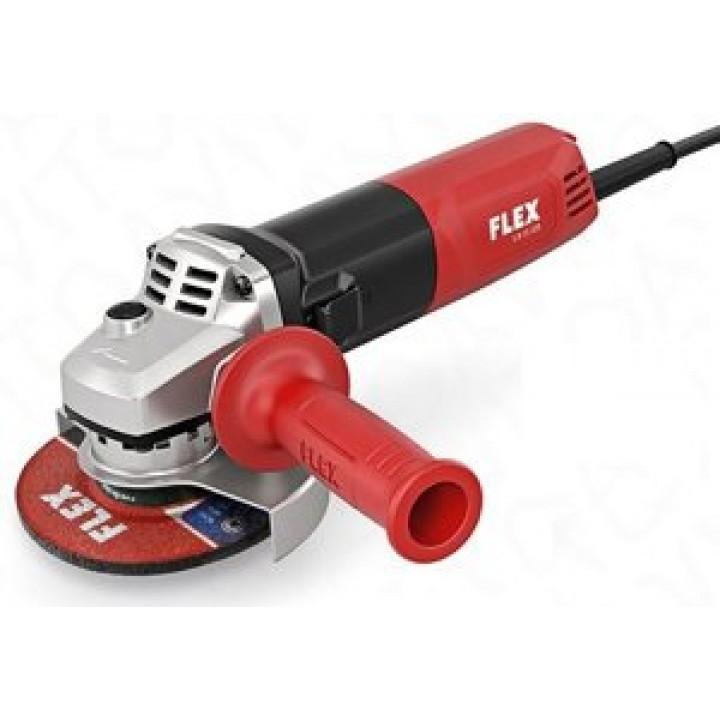 Угловая шлифовальная машина Flex L 810-125