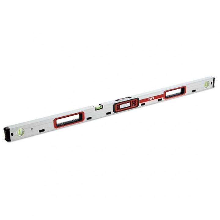 Цифровой ватерпас Flex ADL 120-P