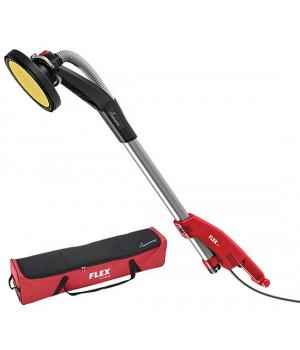 Машина Giraffe® Flex для шлифования стен и потолка с системой сменных головок GE 7 +MH-O