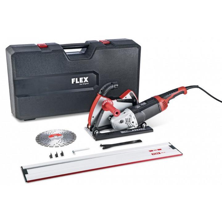 Алмазная отрезная система Flex DCG L 26-6 230 G-Set