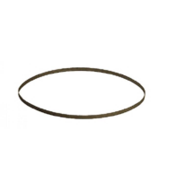 """Пильная лента Flex из биметалла, 10Z/"""", 1140 мм"""