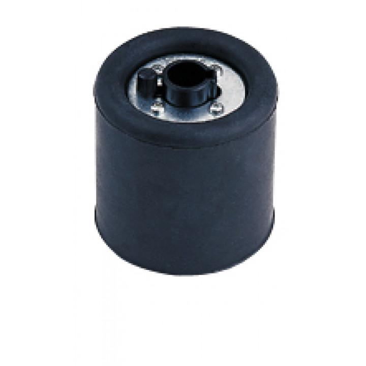 Надувной резиновый ролик Flex AS 90x100