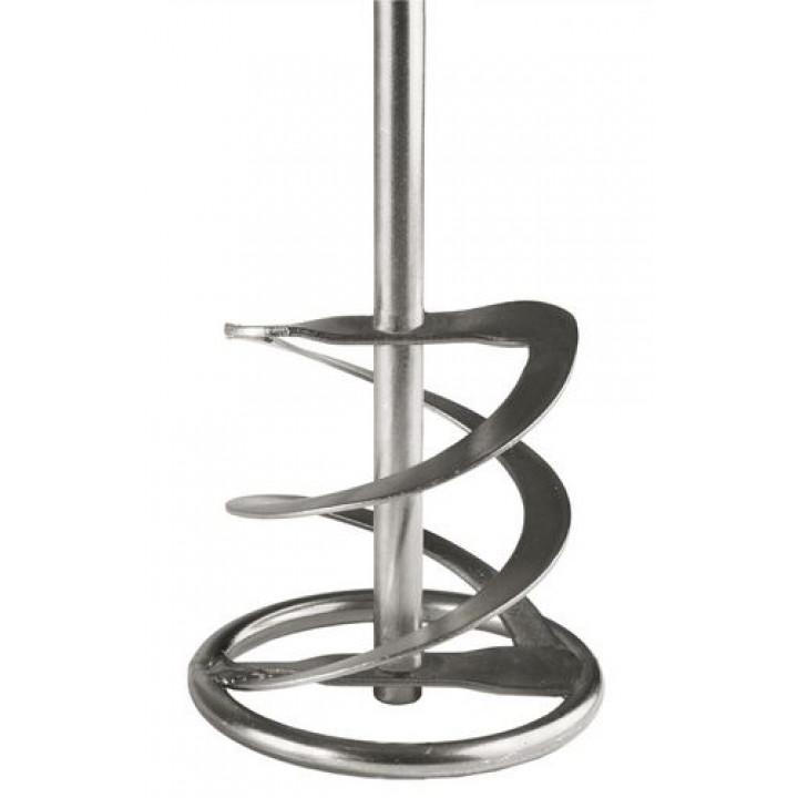 Спиральная насадка Flex WR2 100x500 SW10