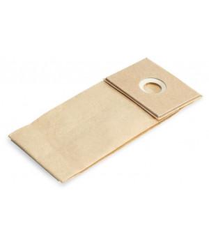 Бумажный фильтрующий вкладыш Flex FT-ODE/ORE/OSE VE5
