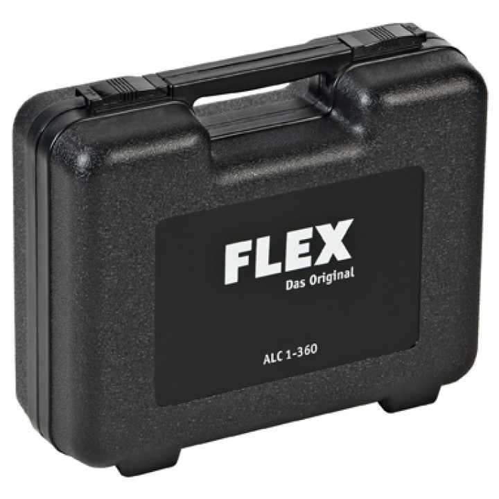 Чемодан для переноски Flex TK-S ALC 1-360