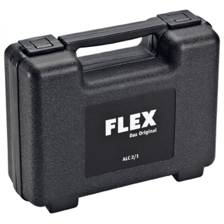 Чемодан для переноски Flex TK-S ALC 2/1