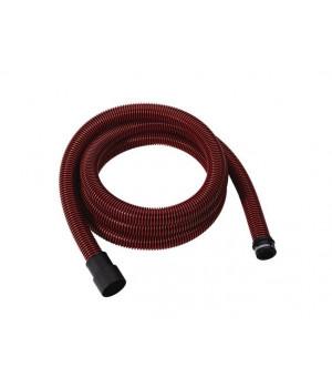 Антистатический пылеудаляющий шланг Flex SH-C 32x4m AS