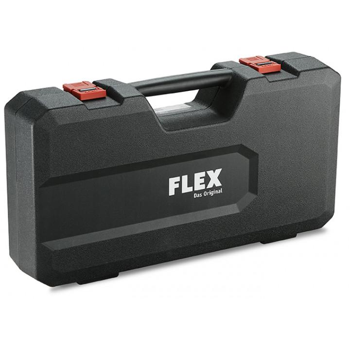 Чемодан для переноски Flex TK-S RS13-32