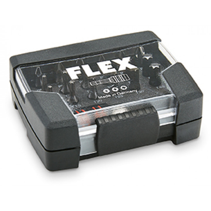 Набор бит Flex DB T-Box Set-1