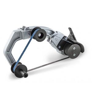 Насадка Flex для ленточного шлифования труб BR 50