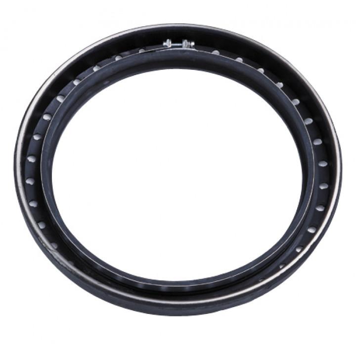 Резиновое всасывающие кольцо Flex AR-G D125 LD