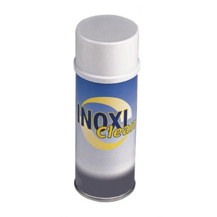 Спрей Flex INOX-Clean 400 мл