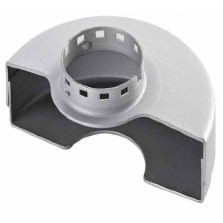 Защитный кожух, резка Flex GU-C D125 48/C2