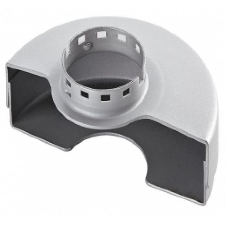 Защитный кожух Flex резка GU-C D125 L10-10 125