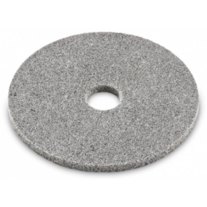 Диск Flex для шлифования угловых швов 125, средний, 10 шт 6A-M VE10