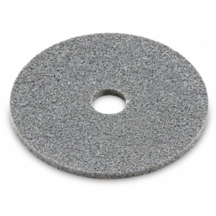Диск Flex для шлифования угловых швов 125, мягкий, 10 шт. 3S-F VE10