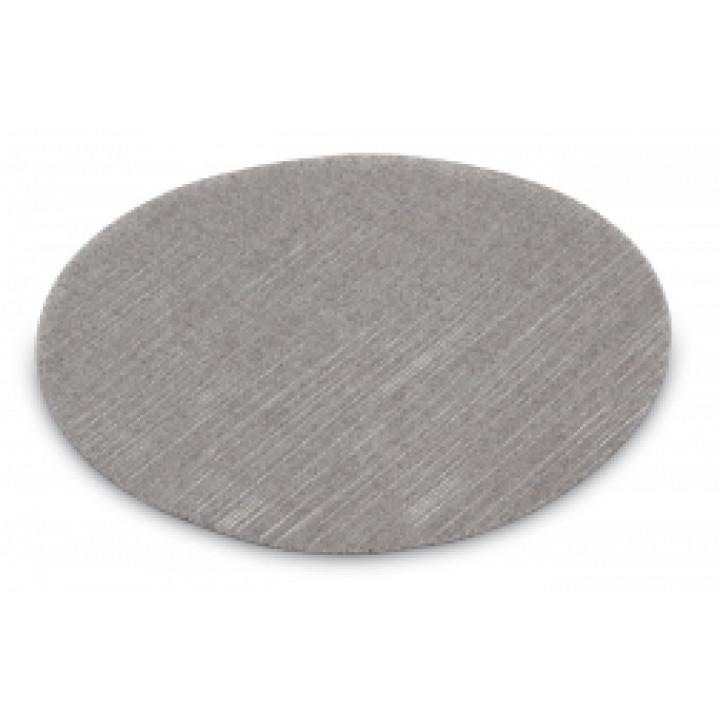 Шлифовальный диск Flex PYRAFLEX D125 PY-A160 VE10