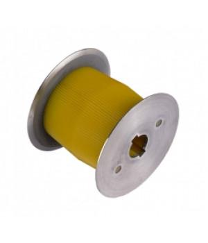 Приводной ролик Flex RA 62x70 INOX