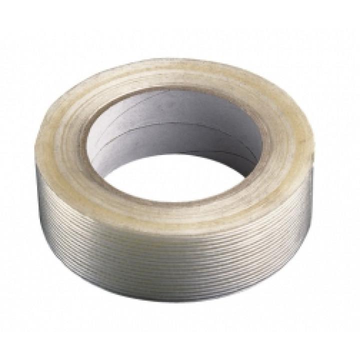 Клейкая лента Flex для шлифовальной ленты, 40 x 5000