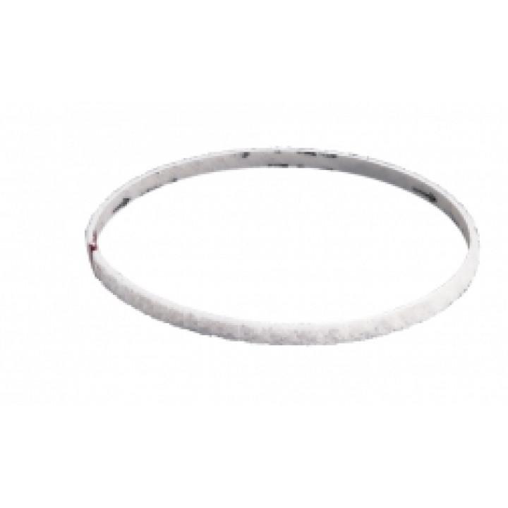 Фетровая лента Flex 9 мм Фетровая лента, 533 x 9