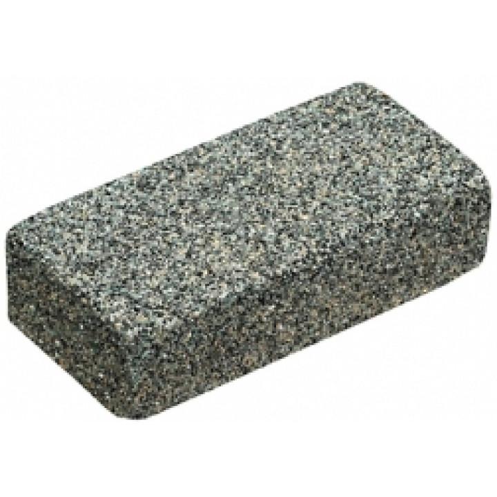 Профилирующий камень Flex