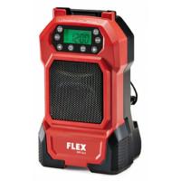 Bluetooth®-громкоговоритель с радиоприемником Flex SPR 18.0