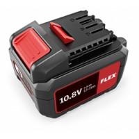 Литий-ионный аккумулятор Flex 10,8 В AP 10.8/4.0
