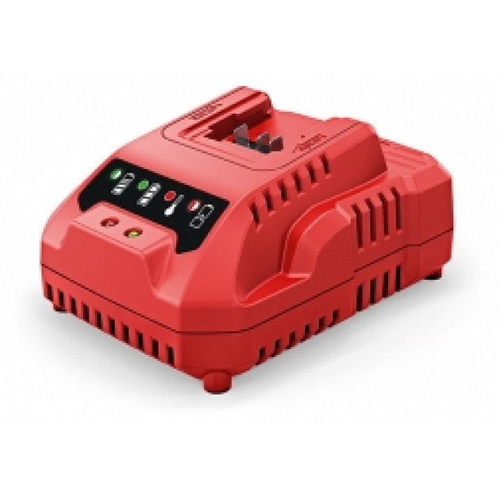 Устройство для ускоренной зарядки аккумуляторов Flex CA 10.8 В