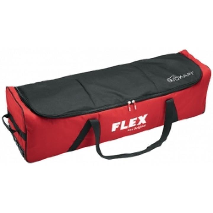 Сумка для переноски Flex TB-L 1210x320x360