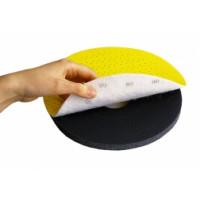 """Адаптер Flex с мягкой прокладкой для бумаги с креплением на """"липучке"""" KAD D225/16 S"""