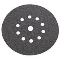 """Шкурка шлифовальная Flex на бумажной основе с креплением на """"липучке"""" SELECTFLEX D225-10 SE-P16 VE10"""