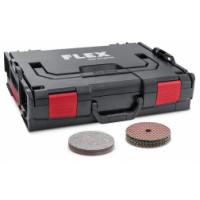 Комплект камень Flex S-Box SE 14-2 125