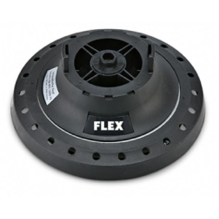 Шлифовальная головка Flex по бетону без диска VSB D125
