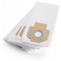 Фильтр-мешки из нетканого материала Flex FS-F VCE L/M VE5