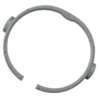 Зажимное кольцо серое Flex SH-C 32