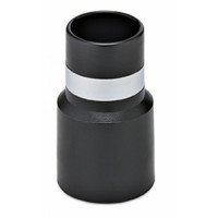 Специальный адаптер Flex SAD D32 WS/WSK