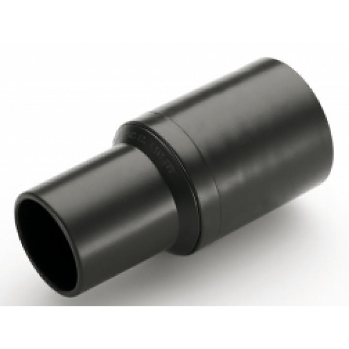 Специальный адаптер Flex SAD D32-32 R