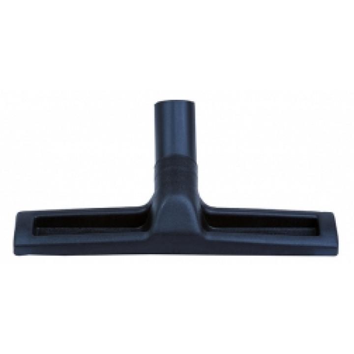 Насадка для пола с зажимом Flex FN D36x300