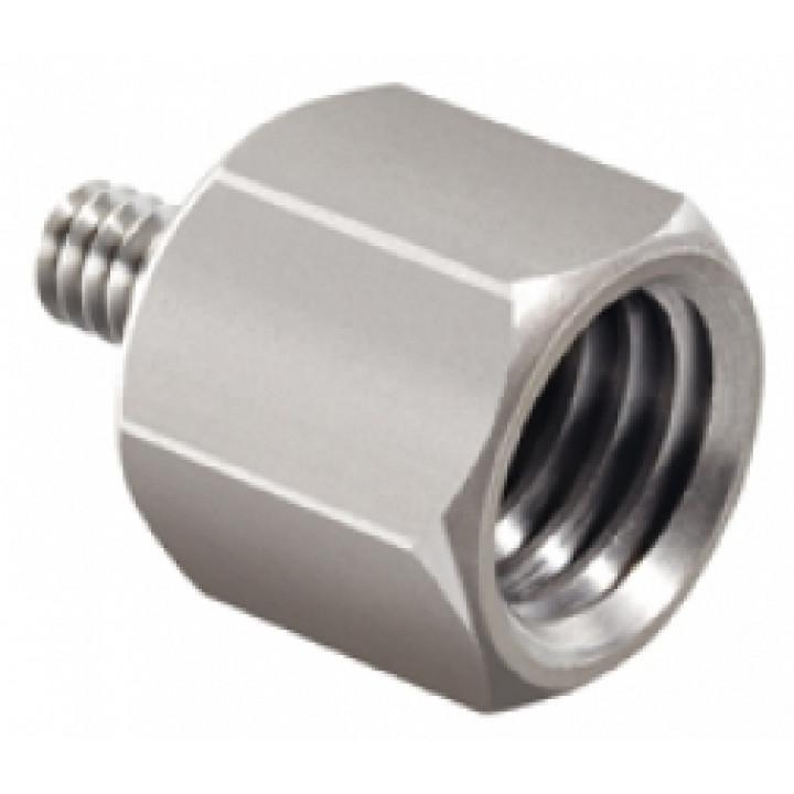 Адаптер Flex для штатива для лазера LAD 5/8 I-1/4 A