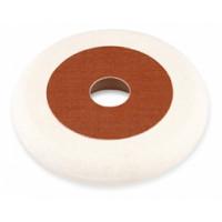 Запасной фетровый диск Flex D125