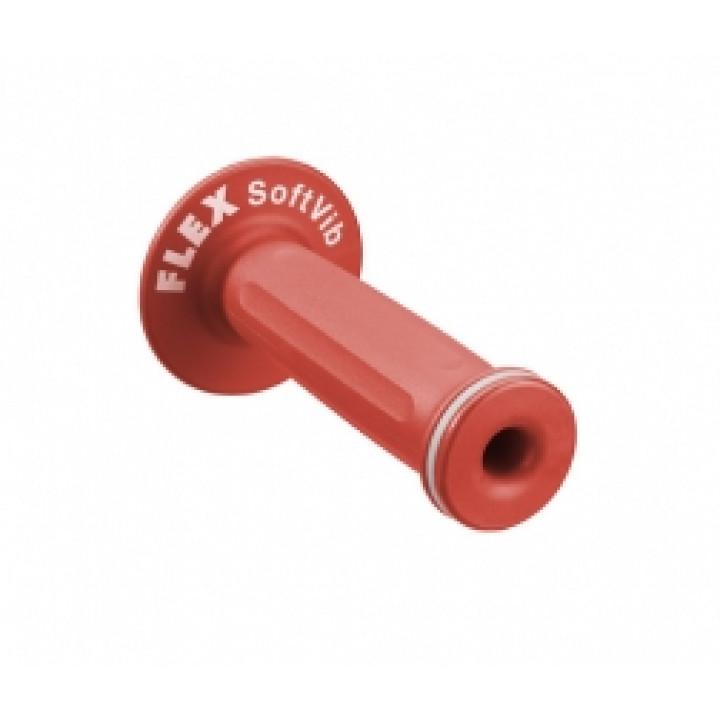 Ручка Flex GS-M M8 SV