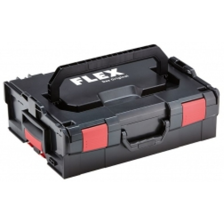 Чемодан для переноски Flex L-BOXX® TK-L 136