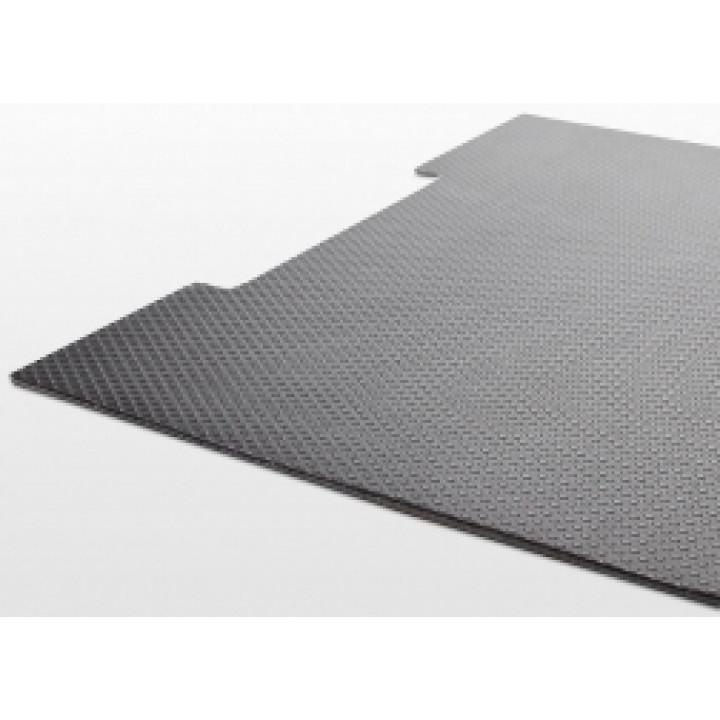 Противоскользящий вкладыш Flex L-BOXX® TKE-AR 374