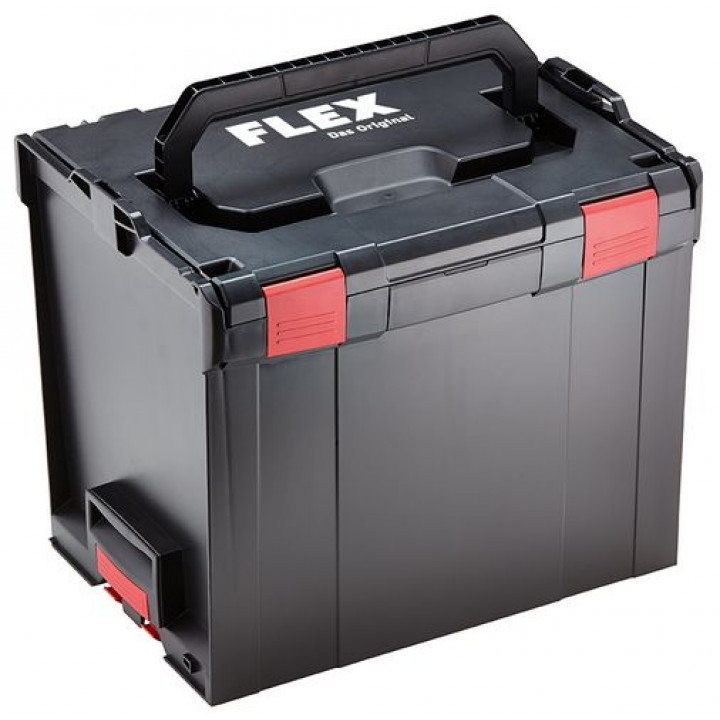 Чемодан для переноски Flex L-BOXX TK-L 374