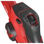 Аккумуляторная воздуходувка 18,0 В Flex BW 18.0-EC