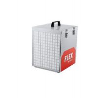 Промышленный воздухоочиститель, класс чистоты M / H Flex VAC 800-EC