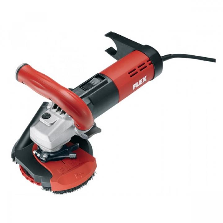 Шлифовальная машина Flex LD15-10 125 R 125 мм 1460W